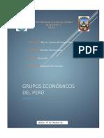 316831790-GRUPOS-ECONOMICOS.docx