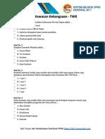edoc.site_naskah-soal-1-cpns-2017pdf.pdf