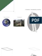 JDS_Proj1B_Presentation