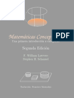 Matematicas Conceptuales.pdf