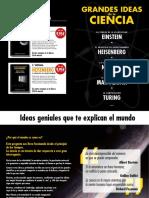 grandes-ideas-de-la-ciencia-18-f0.pdf