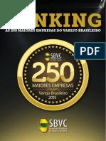 250 Maiores Empresas Brasil.pdf