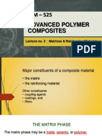 Advanced Polymer Composites.pptx