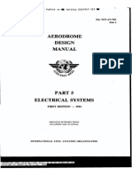 ICAO Part-5 Electrical Systems.pdf