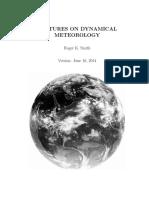 DM_2014.pdf