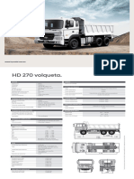 hd270.pdf
