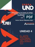 didactico_arte_colonial_maqueda.pdf