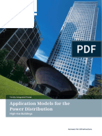 application-model-for-high-rise-buildings.pdf