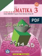 sma12mat Matematika StriLestari.pdf