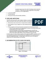 DM04-04.pdf