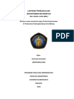 LP BBL NORMAL.docx