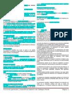 GPC Anticonceptivos hormonales