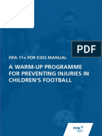 11__kids_manual.pdf