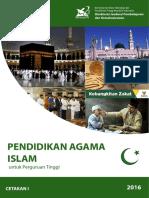 1. PENDIDIKAN AGAMA ISLAM-ilovepdf-compressed (1).pdf