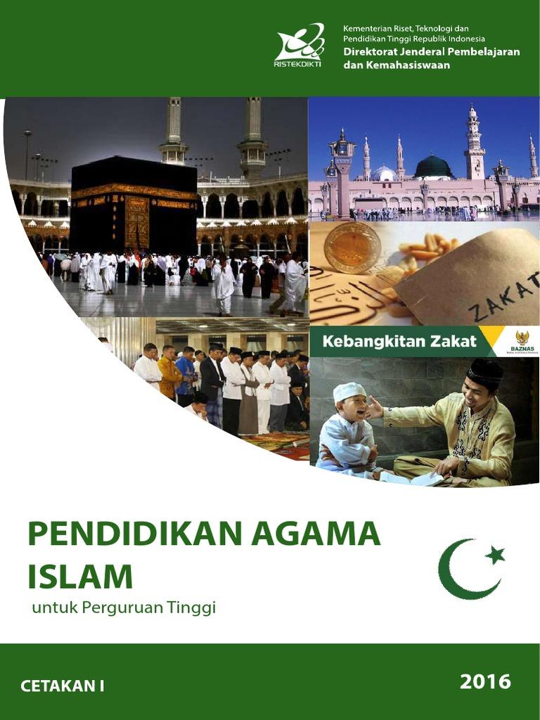 1 Pendidikan Agama Islam Ilovepdf Compressed 1 Pdf