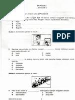 Kedah-BM1-SJK.pdf