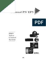 Manual P5 EP5