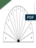 dowsing_chart_1-10.pdf