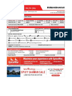 KFG2FH_Itinerary.pdf