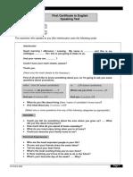 fce_speaking.pdf