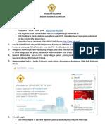 panduan-pendaftaran-cpns-v2.pdf