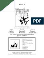 WSS Reed5.pdf