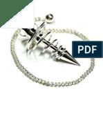 pendulum grid 2.pdf