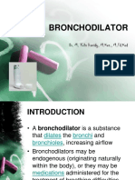 Bronkodilator.ppt