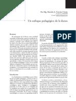 Dialnet-UnEnfoquePedagogicoDeLaDanza-3237201