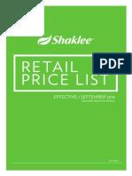 1535620184_Shaklee_RP_Price_List_L0091_1SEPT18_SINGLE_S2u_Final.pdf
