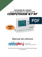 Termostat----Computherm-Q7-RF_fisa_tehnica.pdf