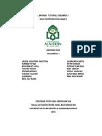 REVISI LAPORAN TUTORIAL  SKENARIO 1.docx