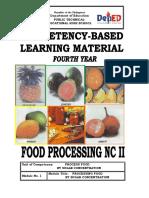 CBLM_TLE_AFA_LG_GR_10_FOOD_AND_ (1).PDF