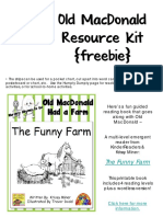 old-macdonald-resource-kit.pdf