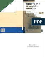 Prehistoria II.pdf
