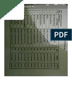 jadwal puskom 2.pdf
