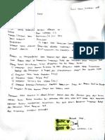 Dokumen 4.pdf