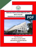 2. RPS PKN MKU GANJIL 2018-2019.docx