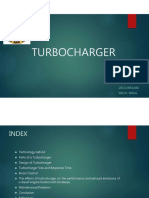 turbocharger.pptx