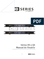 Manual_Slim_DS_QS.pdf