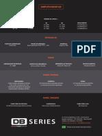 ESPECIFICACOES QS.pdf