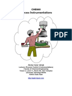 instrumentations.pdf