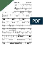 Caja.pdf