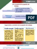 Papeles de Trabajo -Uap-ppt-2 Parte