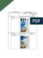 Data Pengamatan lipid 1.docx