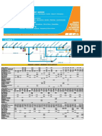 ATB_LINEE.PDF