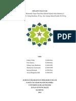 Sejarah_Peradaban_Islam_DINASTI_UMAYYAH.pdf
