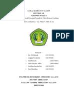SAP IMUNISASAI MR.doc