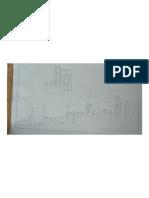 DSC_0008_1.pdf