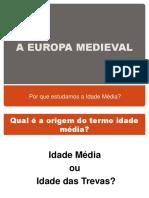 Invasoes brbaras e formação do feudalismo.pdf